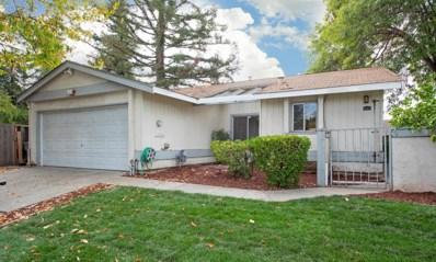 5347 Bingham Court, San Jose, CA 95123 - MLS#: 52169419