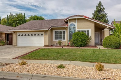 3719 Fairlands Drive, Pleasanton, CA 94588 - MLS#: 52169433