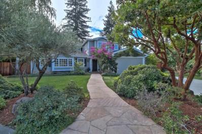 670 Arrowood Court, Los Altos, CA 94024 - MLS#: 52169435