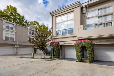 346 Dunsmuir Terrace UNIT 7, Sunnyvale, CA 94085 - MLS#: 52169437