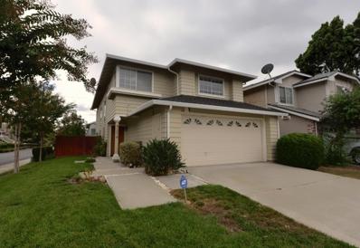 5274 Chynoweth Park Court, San Jose, CA 95136 - MLS#: 52169446