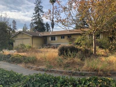 2394 Stratford Drive, San Jose, CA 95124 - MLS#: 52169449