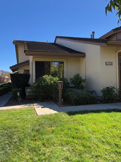3308 Lake Albano Circle, San Jose, CA 95135 - MLS#: 52169458