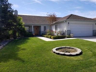 1221 Jacqueline Drive, Hollister, CA 95023 - MLS#: 52169473