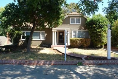 70 S 17th Street, San Jose, CA 95112 - MLS#: 52169504