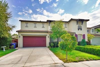 15 Red Barn Court, Oakley, CA 94561 - MLS#: 52169508