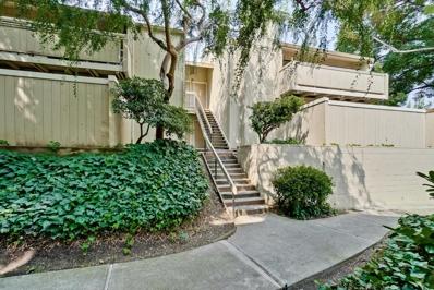 978 Kiely Boulevard UNIT G, Santa Clara, CA 95051 - MLS#: 52169511