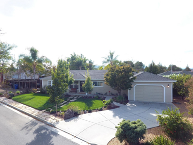1425 Parsons Avenue, Campbell, CA 95008 - MLS#: 52169512