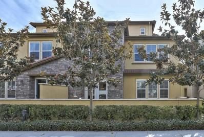 644 Heligan Lane UNIT 3, Livermore, CA 94551 - MLS#: 52169519