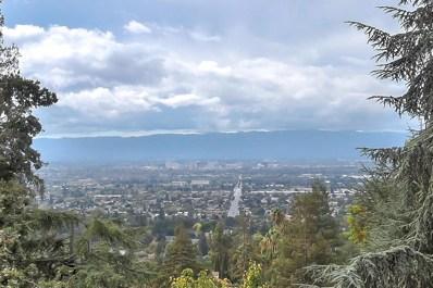 15873 E Alta Vista Way, San Jose, CA 95127 - MLS#: 52169548