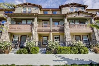 546 S 22nd Street, San Jose, CA 95116 - MLS#: 52169563