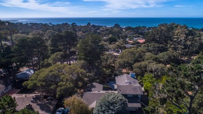310 Grove Acre Avenue, Pacific Grove, CA 93950 - MLS#: 52169565