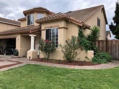 1193 Wellington Court, Salinas, CA 93906 - MLS#: 52169575