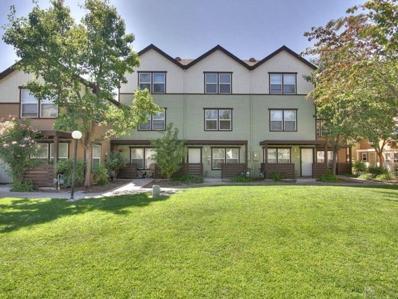 2055 E San Antonio Street, San Jose, CA 95116 - MLS#: 52169618