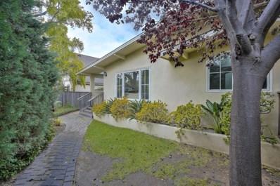 2645 16th Avenue, Carmel, CA 93923 - MLS#: 52169660