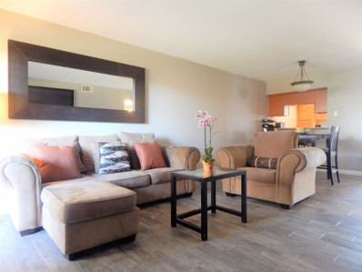 3028 Shadow Springs Place, San Jose, CA 95121 - MLS#: 52169668