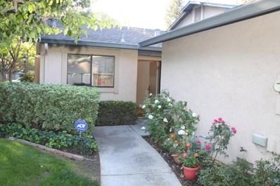 4859 Scout Court, San Jose, CA 95136 - MLS#: 52169675