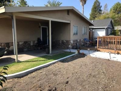 3394 Birch Street, Palo Alto, CA 94306 - MLS#: 52169676