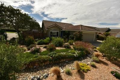 164 Aaron Way, Marina, CA 93933 - MLS#: 52169684
