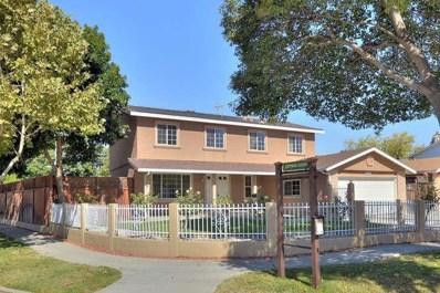 2681 Plaza Americas, San Jose, CA 95132 - MLS#: 52169688