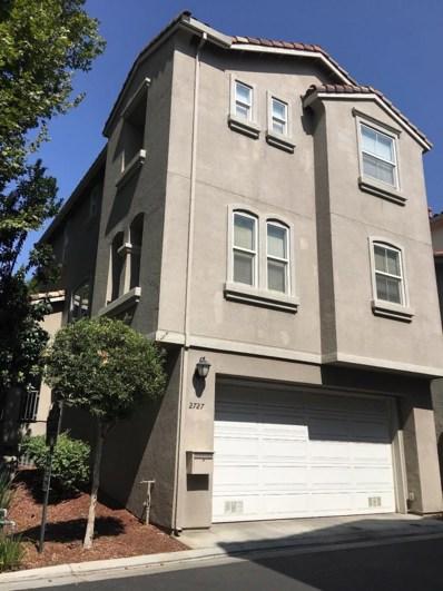 2727 Corde Terra Circle, San Jose, CA 95111 - MLS#: 52169693