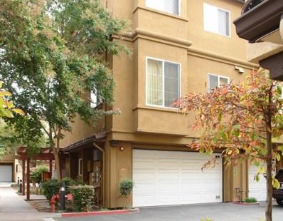 225 San Antonio Place, San Jose, CA 95116 - MLS#: 52169701