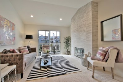 617 Arcadia Terrace UNIT 302, Sunnyvale, CA 94085 - MLS#: 52169706