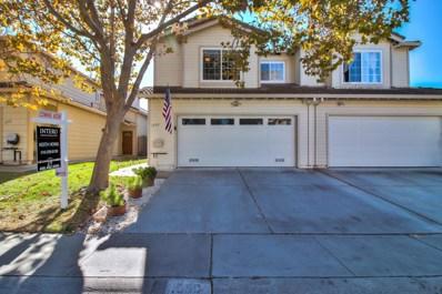 1550 Timber Creek Drive, San Jose, CA 95131 - MLS#: 52169715