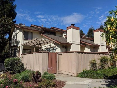 38372 Redwood Terrace, Fremont, CA 94536 - MLS#: 52169721