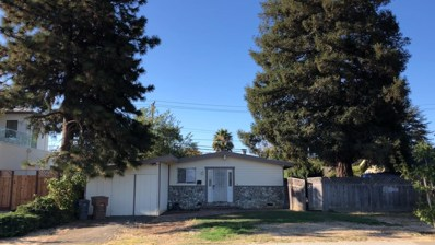 19210 Tilson Avenue, Cupertino, CA 95014 - MLS#: 52169724