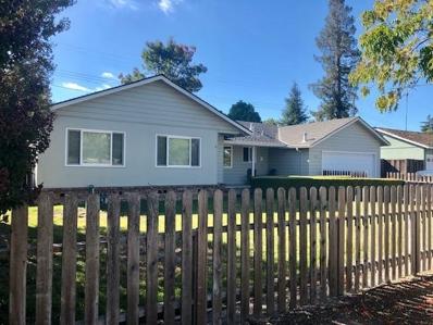 1556 Foxworthy Avenue, San Jose, CA 95118 - MLS#: 52169725