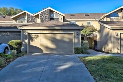 2383 Leptis Circle, Morgan Hill, CA 95037 - MLS#: 52169736