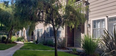 160 Gibson Drive UNIT 19, Hollister, CA 95023 - MLS#: 52169738