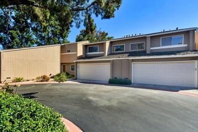 6598 Alleghany Court, San Jose, CA 95120 - MLS#: 52169757