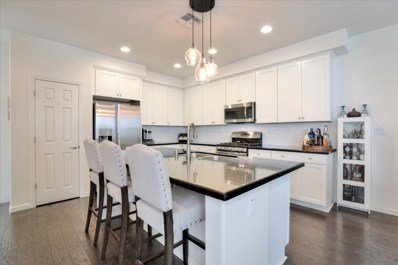 1526 Bleecker Street, Milpitas, CA 95035 - MLS#: 52169777