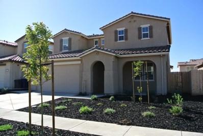 1132 La Colina Street, Soledad, CA 93960 - MLS#: 52169808