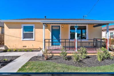 1032 Sally Street, Hollister, CA 95023 - MLS#: 52169813