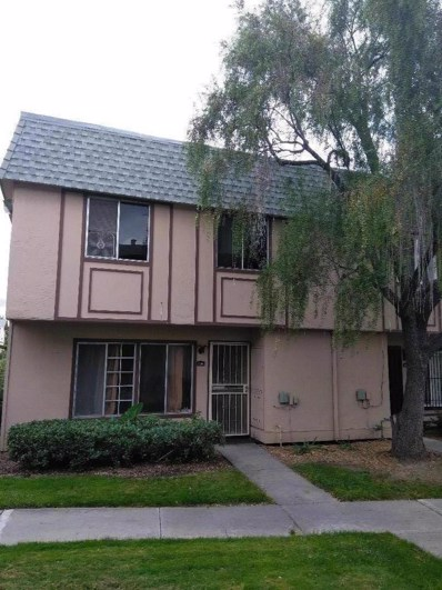 2141 Cerro Terbi Court, San Jose, CA 95116 - MLS#: 52169821