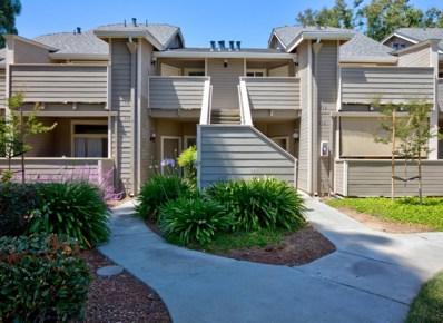 512 Shadowgraph Drive, San Jose, CA 95110 - MLS#: 52169822