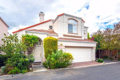 4993 Agape Court, San Jose, CA 95124 - MLS#: 52169825
