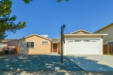 262 Chalet Avenue, San Jose, CA 95127 - MLS#: 52169826