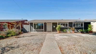 3839 Kauai Drive, San Jose, CA 95111 - MLS#: 52169831