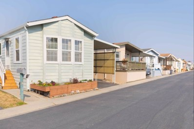 1040 38th Avenue UNIT 2, Santa Cruz, CA 95062 - MLS#: 52169837