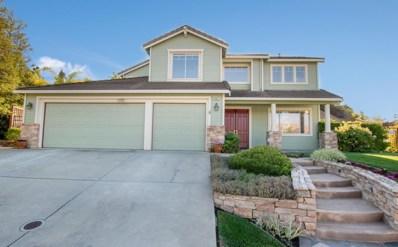 4485 Yerba Buena Avenue, San Jose, CA 95121 - MLS#: 52169847