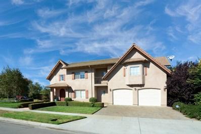 230 San Juan Drive, Salinas, CA 93901 - MLS#: 52169878
