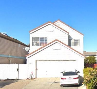 1415 Gordy Drive, San Jose, CA 95131 - MLS#: 52169894