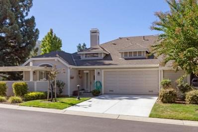 7735 Kilmarnok Drive, San Jose, CA 95135 - MLS#: 52169924