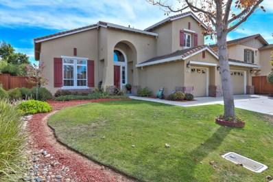 840 E Central Avenue, Morgan Hill, CA 95037 - MLS#: 52169932