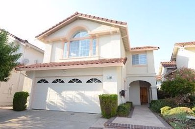 113 Meadowland Drive, Milpitas, CA 95035 - MLS#: 52169942