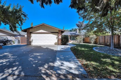 7296 Taranga Court, San Jose, CA 95139 - MLS#: 52169986